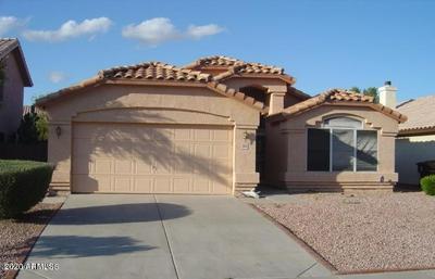 8932 W FARGO DR, Peoria, AZ 85382 - Photo 1