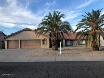 5726 E WOODRIDGE DR, Scottsdale, AZ 85254 - Photo 1