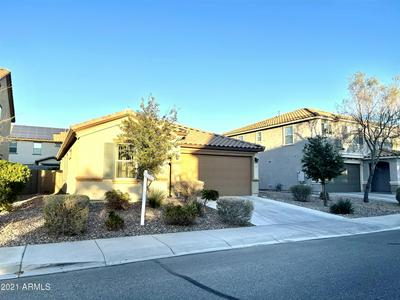 12120 W COTTONTAIL LN, Peoria, AZ 85383 - Photo 2