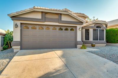 5824 W ELECTRA LN, Glendale, AZ 85310 - Photo 2
