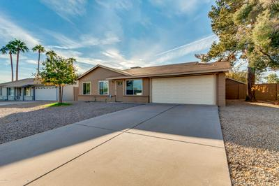 811 W APOLLO AVE, Tempe, AZ 85283 - Photo 2