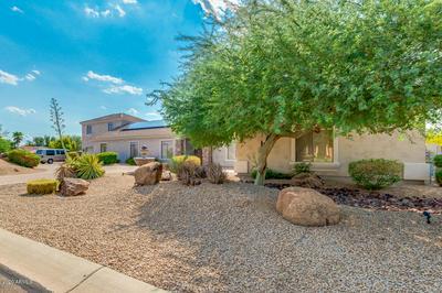 24418 N 46TH DR, Glendale, AZ 85310 - Photo 1