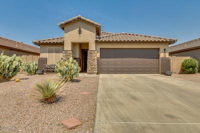 35550 N BELGIAN BLUE CT, San Tan Valley, AZ 85143 - Photo 1