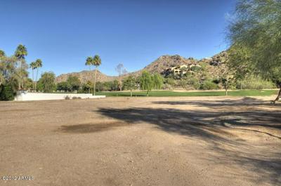 7501 N EUCALYPTUS DR # 11, Paradise Valley, AZ 85253 - Photo 2
