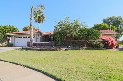 1137 LEISURE WORLD, Mesa, AZ 85206 - Photo 1