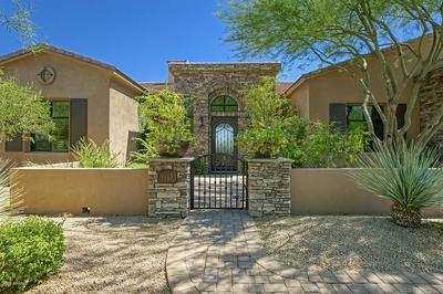 9443 E TARO LN, Scottsdale, AZ 85255 - Photo 2