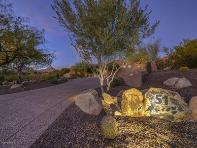 10801 E HAPPY VALLEY RD # 51, Scottsdale, AZ 85255 - Photo 2