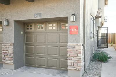 2150 W ALAMEDA RD UNIT 2421, Phoenix, AZ 85085 - Photo 1