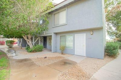19601 N 7TH ST UNIT 2104, Phoenix, AZ 85024 - Photo 2