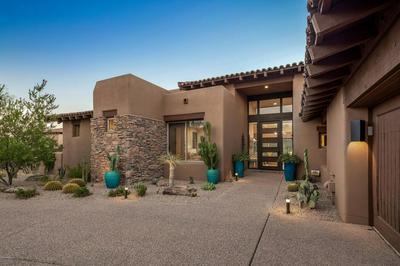 39170 N 99TH PL, Scottsdale, AZ 85262 - Photo 1