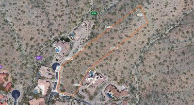 11706 E DREYFUS AVE # 135, Scottsdale, AZ 85259 - Photo 2