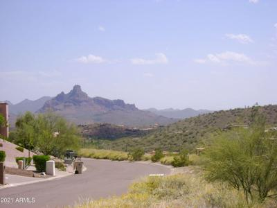 15249 E MUSTANG DR # 41, Fountain Hills, AZ 85268 - Photo 1