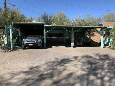 575 AMERICA ST, Wickenburg, AZ 85390 - Photo 2