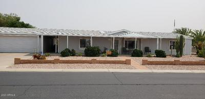 3711 N MICHIGAN AVE, Florence, AZ 85132 - Photo 1