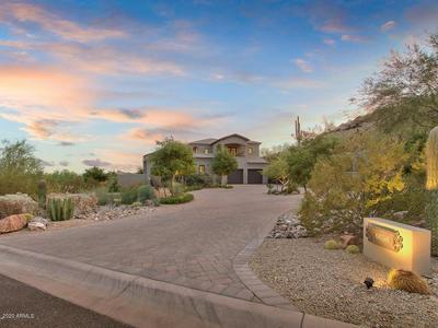 6650 N 39TH PL, Paradise Valley, AZ 85253 - Photo 1