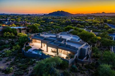 38155 N 95TH WAY, Scottsdale, AZ 85262 - Photo 1