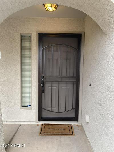 7319 W MAGDALENA LN, Laveen, AZ 85339 - Photo 2