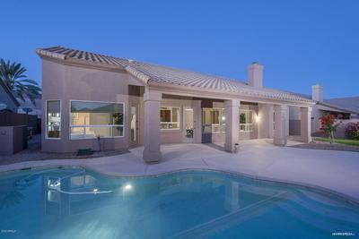 723 W AMBERWOOD DR, Phoenix, AZ 85045 - Photo 2
