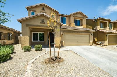 2628 W JASPER BUTTE DR, Queen Creek, AZ 85142 - Photo 1