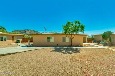1525 E SUNNYSIDE DR, Phoenix, AZ 85020 - Photo 2