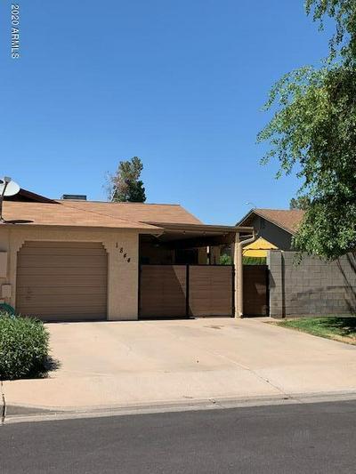 1844 E INVERNESS AVE, Mesa, AZ 85204 - Photo 2