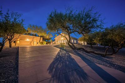 16430 E GLENBROOK BLVD, Fountain Hills, AZ 85268 - Photo 1