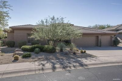 14923 E MIRAMONTE WAY, Fountain Hills, AZ 85268 - Photo 1