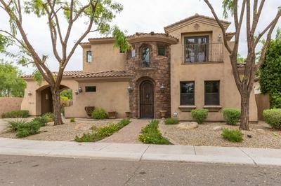 7843 N 3RD WAY, Phoenix, AZ 85020 - Photo 2