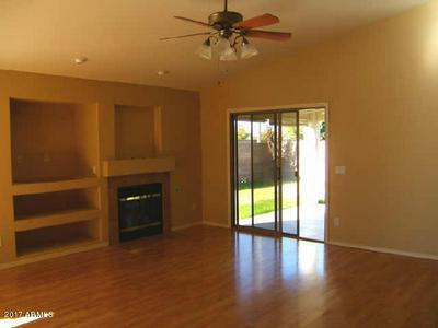 12530 W HADLEY ST, Avondale, AZ 85323 - Photo 2