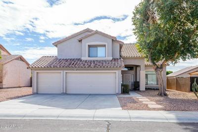 8559 W PALO VERDE AVE, Peoria, AZ 85345 - Photo 1