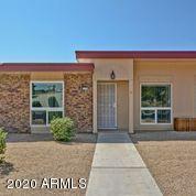 13230 N CEDAR DR # 217, Sun City, AZ 85351 - Photo 2