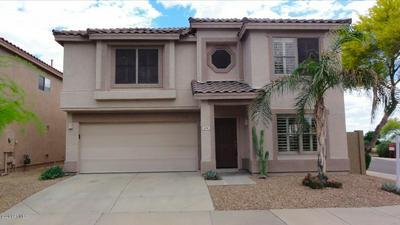 7500 E DEER VALLEY RD UNIT 124, Scottsdale, AZ 85255 - Photo 1
