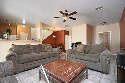 7022 W CESAR ST, Peoria, AZ 85345 - Photo 2