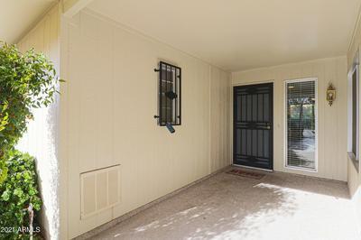 12810 W SHADOW HILLS DR, Sun City West, AZ 85375 - Photo 2