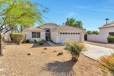 1461 E CHARLESTON AVE, Phoenix, AZ 85022 - Photo 1