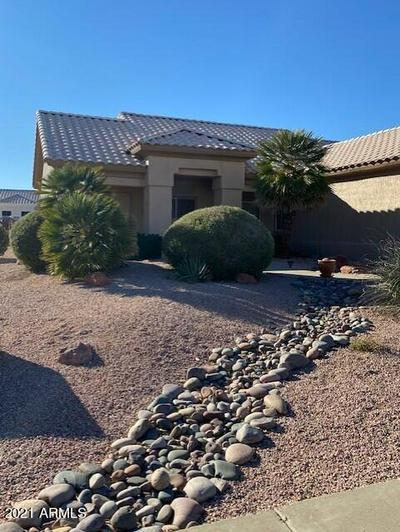 22204 N PARADA DR, Sun City West, AZ 85375 - Photo 1