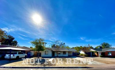 2807 E EARLL DR, Phoenix, AZ 85016 - Photo 1