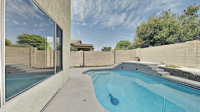 9478 W TONOPAH DR, Peoria, AZ 85382 - Photo 2