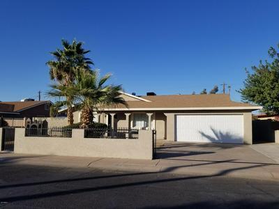 5336 W WILSHIRE DR, Phoenix, AZ 85035 - Photo 1