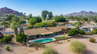 5525 E LINCOLN DR UNIT 78, Paradise Valley, AZ 85253 - Photo 2
