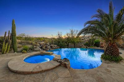 10395 E WINTER SUN DR, Scottsdale, AZ 85262 - Photo 1