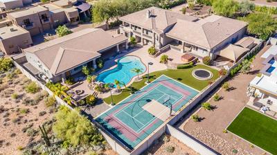 12953 E COCHISE RD, Scottsdale, AZ 85259 - Photo 1