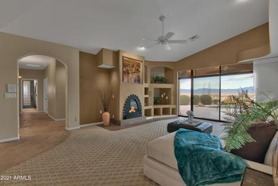 16045 E THISTLE DR, Fountain Hills, AZ 85268 - Photo 2
