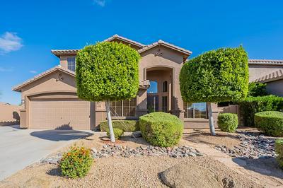 6042 W KIMBERLY WAY, Glendale, AZ 85308 - Photo 1