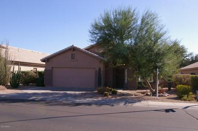1857 E DRAKE DR, Tempe, AZ 85283 - Photo 2