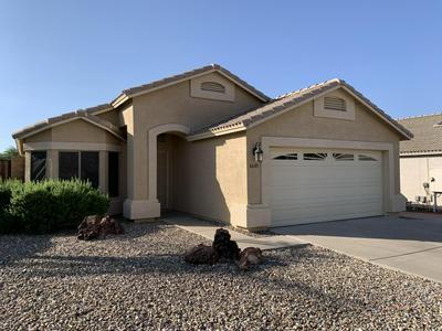 6603 W WEST WIND DR, Glendale, AZ 85310 - Photo 1