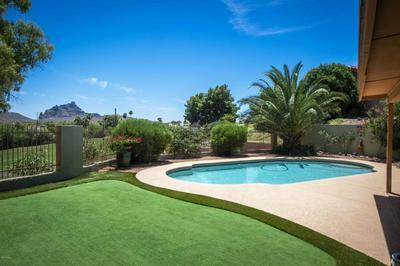 10219 N NICKLAUS DR, Fountain Hills, AZ 85268 - Photo 2