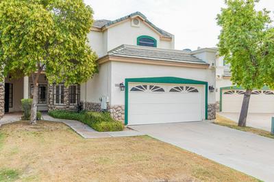 19913 N DENARO DR, Glendale, AZ 85308 - Photo 1