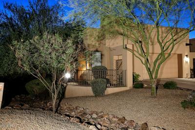 17025 E LA MONTANA DR UNIT 129, Fountain Hills, AZ 85268 - Photo 2