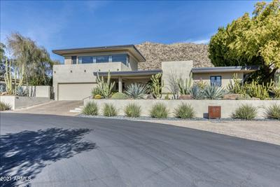 5434 E LINCOLN DR # 72, Paradise Valley, AZ 85253 - Photo 2